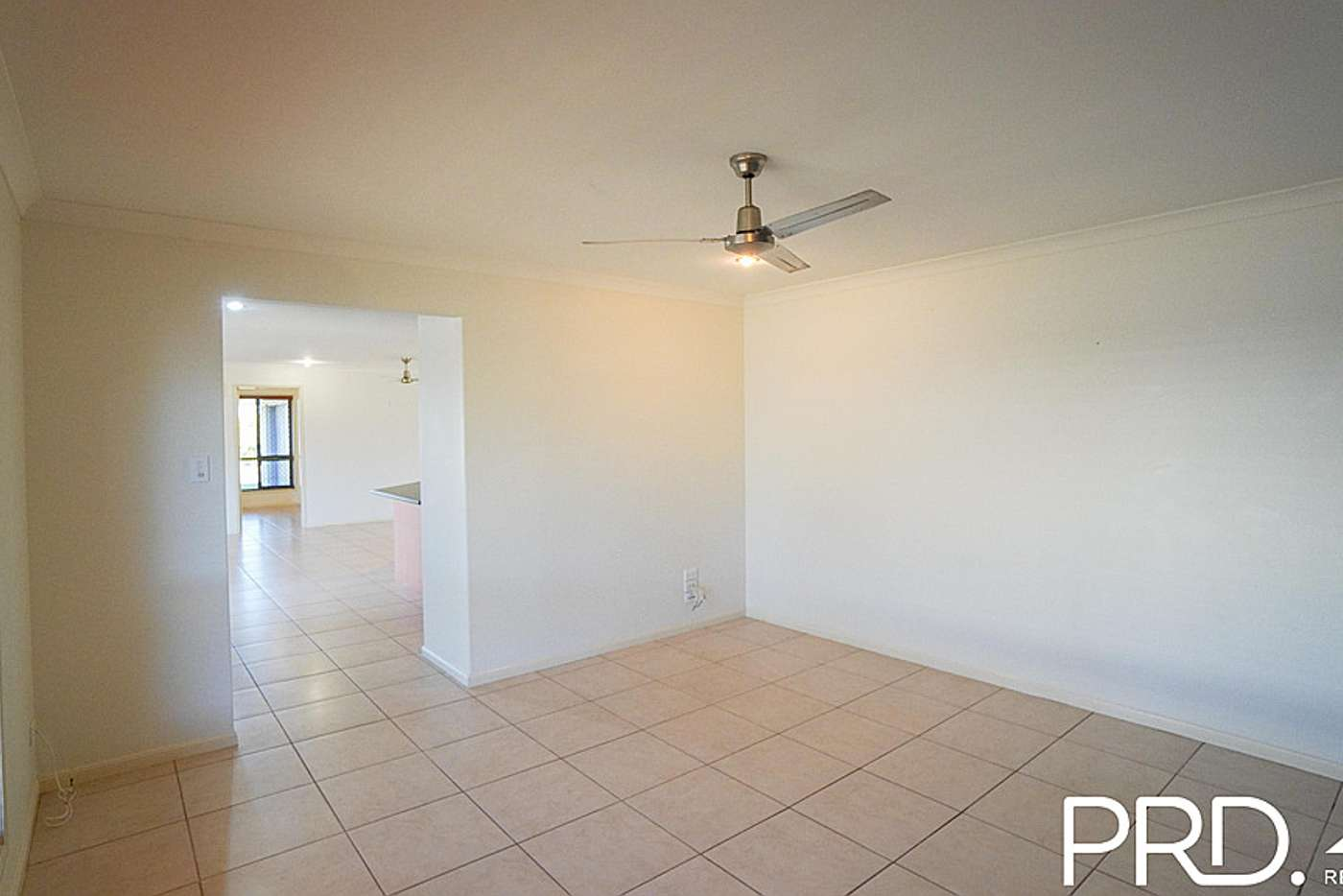 Seventh view of Homely house listing, 6 Warren Place, Bargara QLD 4670