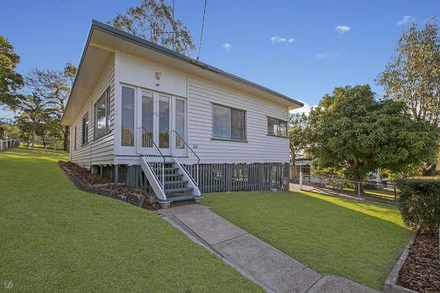 66 Kumbari Crescent, Mitchelton QLD 4053