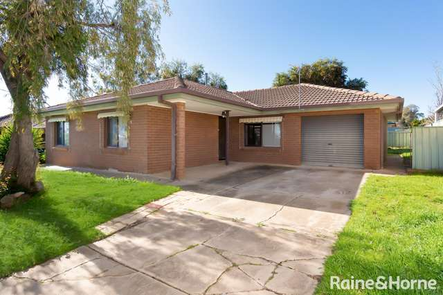 68 Elizabeth Ave, Forest Hill NSW 2651