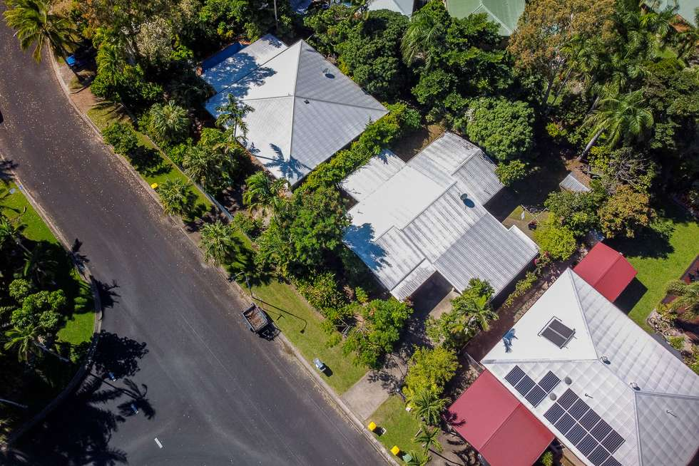 Second view of Homely house listing, 32 Beaver Street, Clifton Beach QLD 4879
