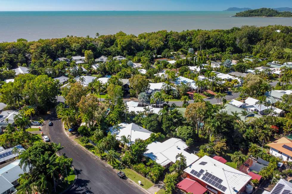 Third view of Homely house listing, 32 Beaver Street, Clifton Beach QLD 4879