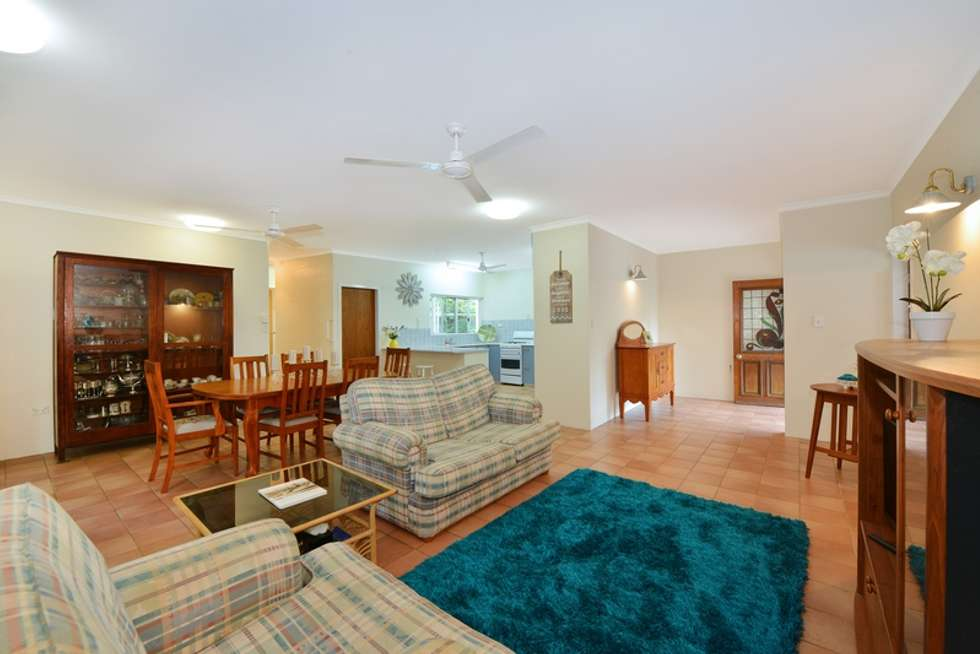 Fifth view of Homely house listing, 32 Beaver Street, Clifton Beach QLD 4879