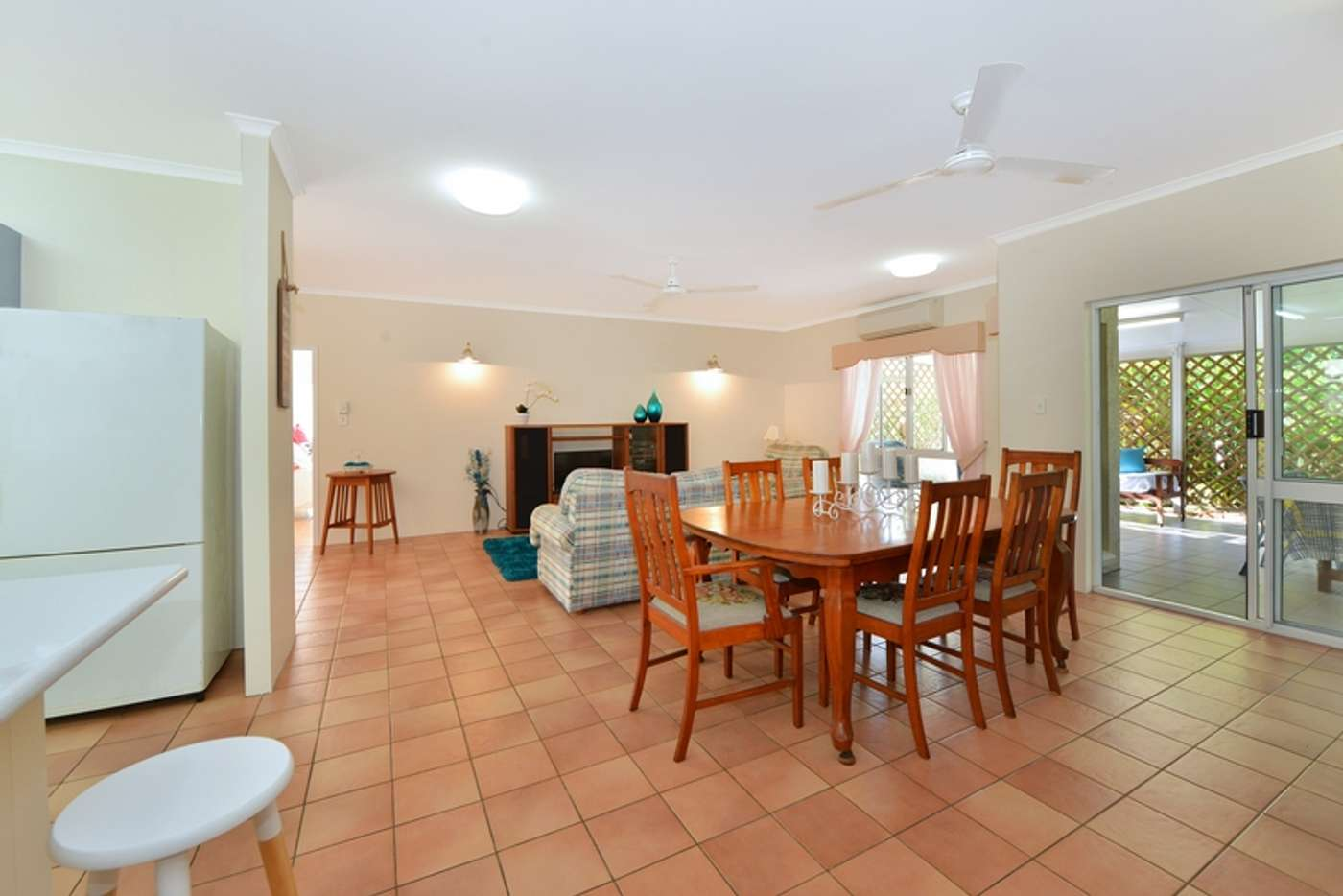 Sixth view of Homely house listing, 32 Beaver Street, Clifton Beach QLD 4879