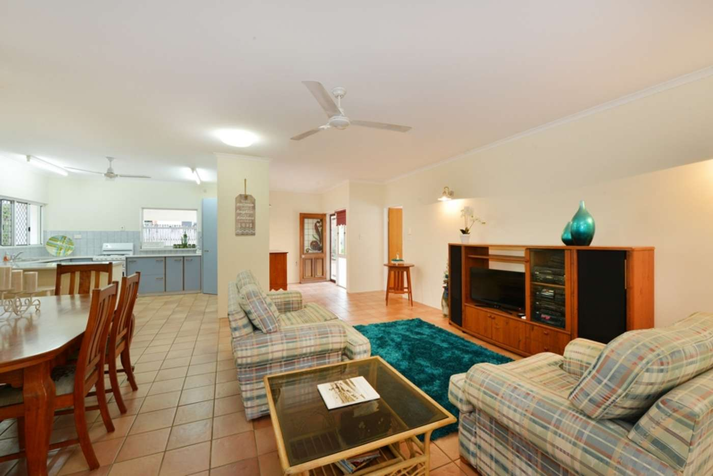 Seventh view of Homely house listing, 32 Beaver Street, Clifton Beach QLD 4879