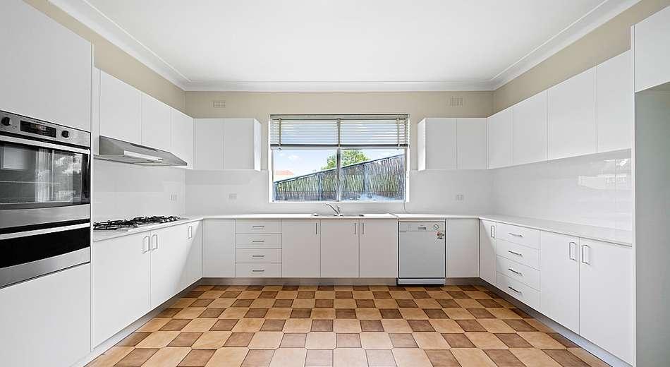 105 Parramatta Rd, Haberfield NSW 2045