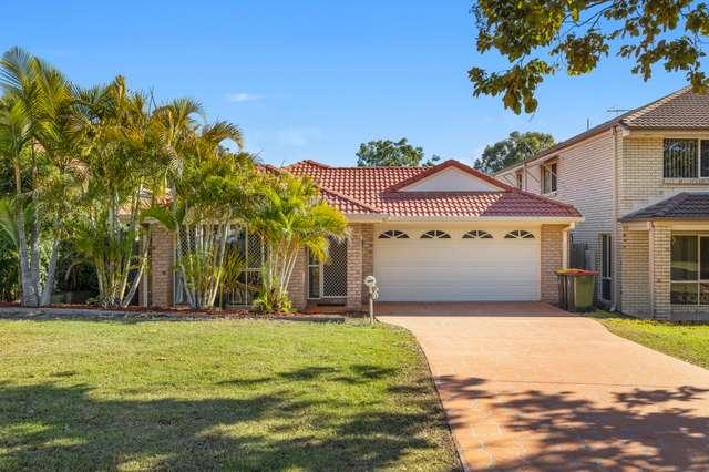 8 Eungella Terrace, Forest Lake QLD 4078