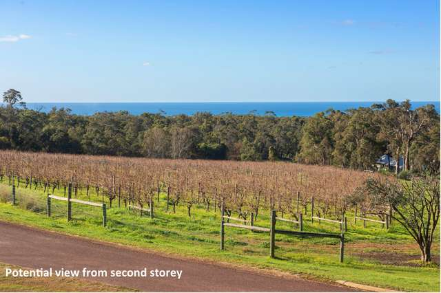 Lot 22 Vintners Drive, Quindalup WA 6281