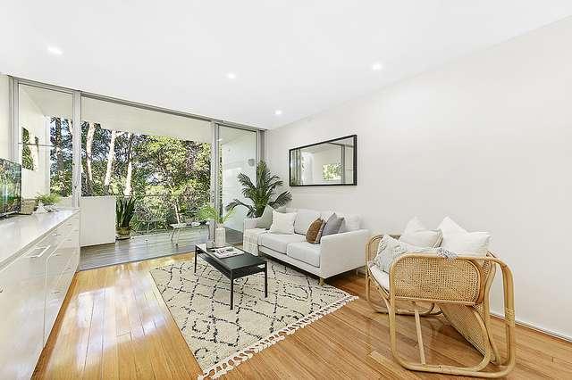 15/142-144 Francis Street, Bondi Beach NSW 2026