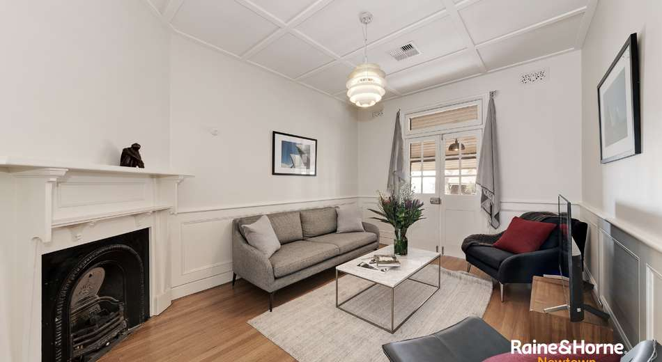 5A High Street, Millers Point NSW 2000