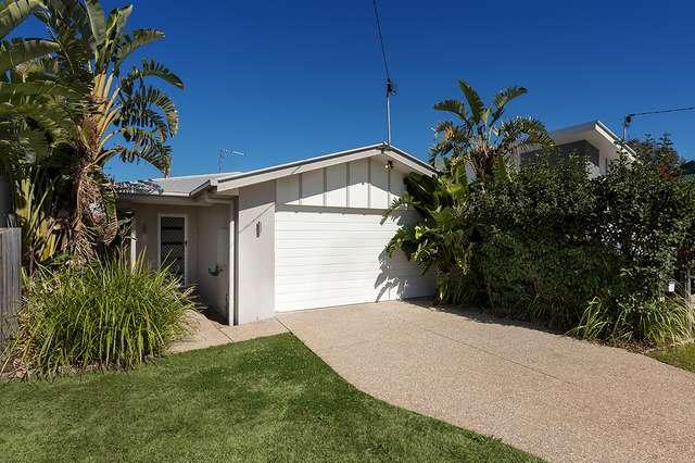 146 Preston Road, Manly West QLD 4179