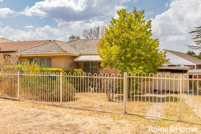 1 West Street, West Bathurst NSW 2795