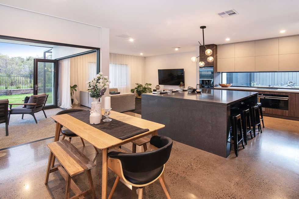 Third view of Homely house listing, 33 Butterworth Springs Avenue, Dunsborough WA 6281