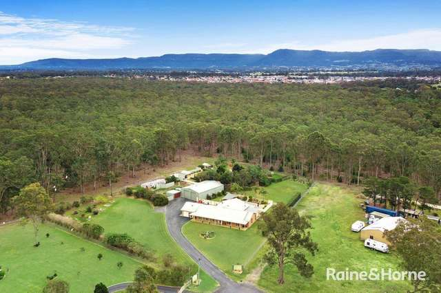 16 Manningvale Close, Worrigee NSW 2540