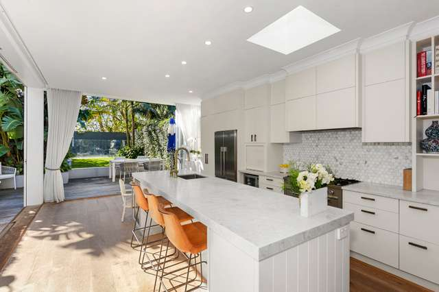 40 Roscoe Street, Bondi Beach NSW 2026