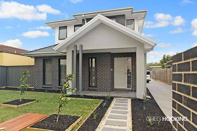 1/22 Cyclamen Avenue, Altona North VIC 3025