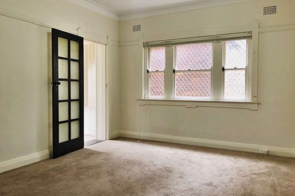 Third view of Homely townhouse listing, 5/18 Day Avenue, Kensington NSW 2033