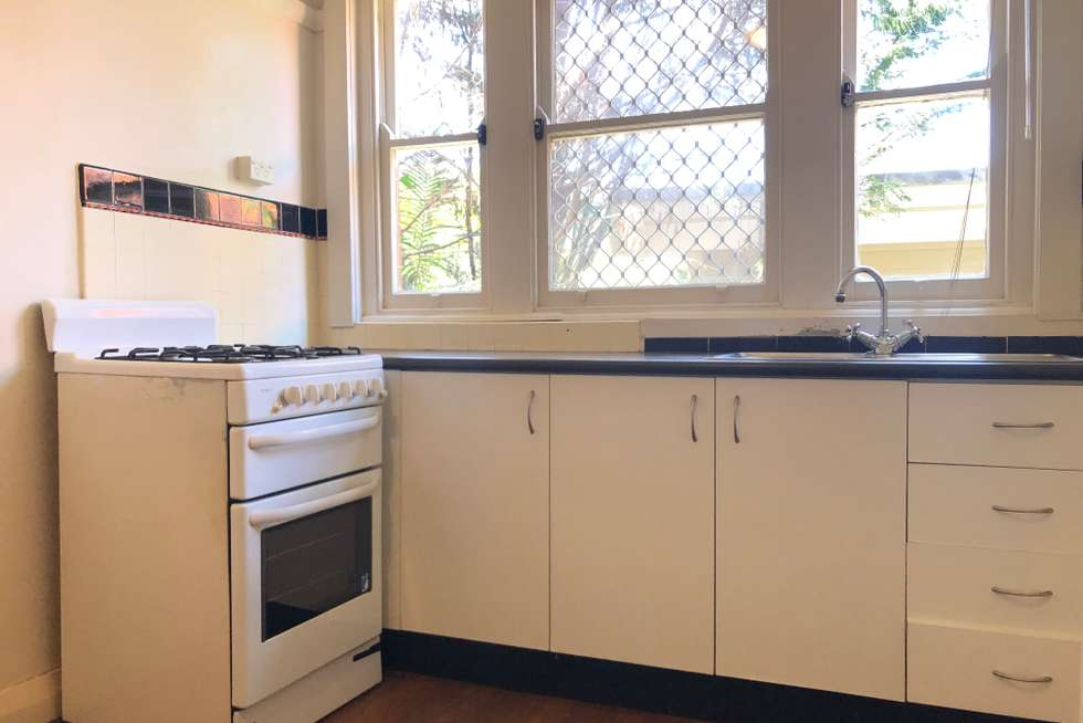 Fourth view of Homely townhouse listing, 5/18 Day Avenue, Kensington NSW 2033