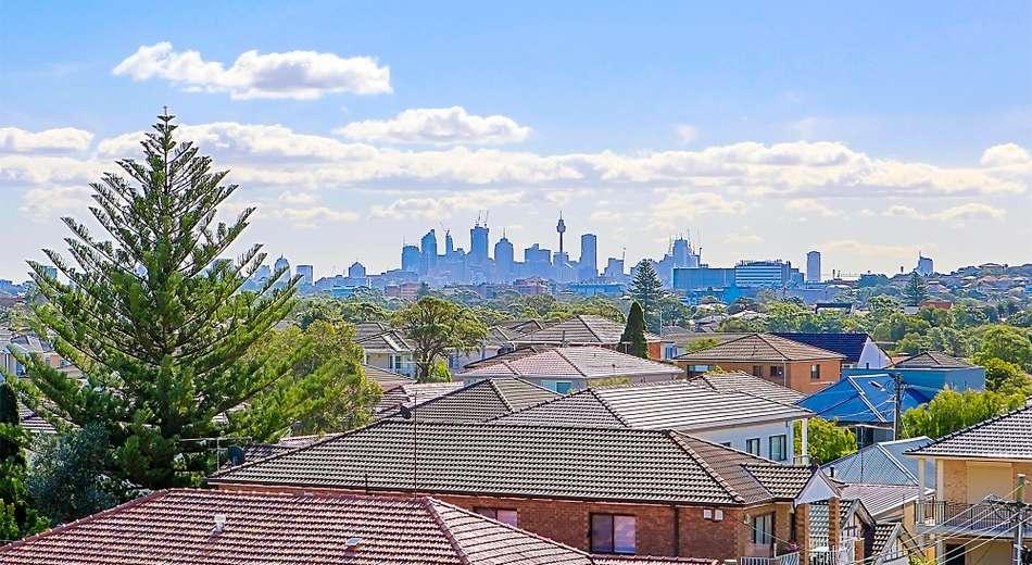 13/96 Maroubra Road, Maroubra NSW 2035