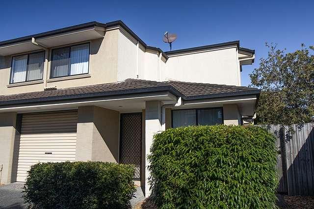 23/11 Federation Street, Wynnum West QLD 4178