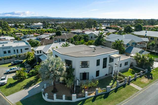 35 Sweetapple Place, Manly West QLD 4179