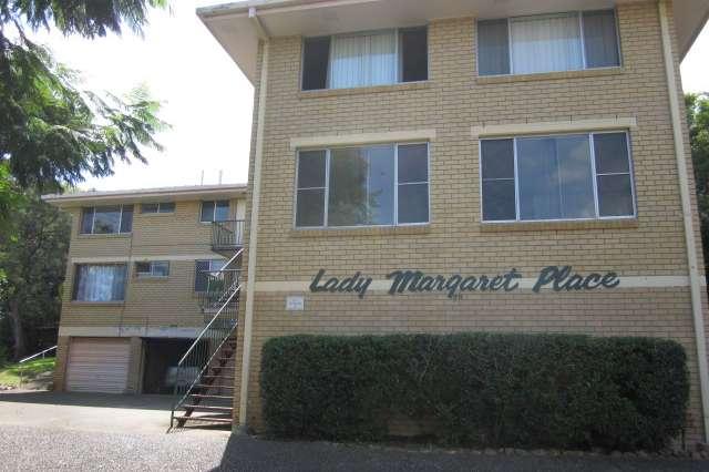 6/38 Keating Street, Indooroopilly QLD 4068