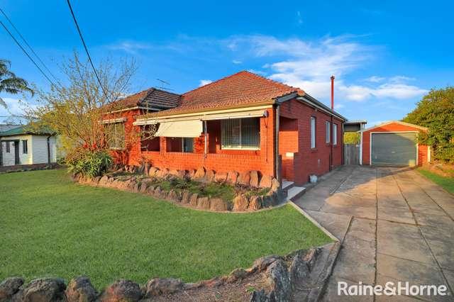 48 Australia Street, St Marys NSW 2760