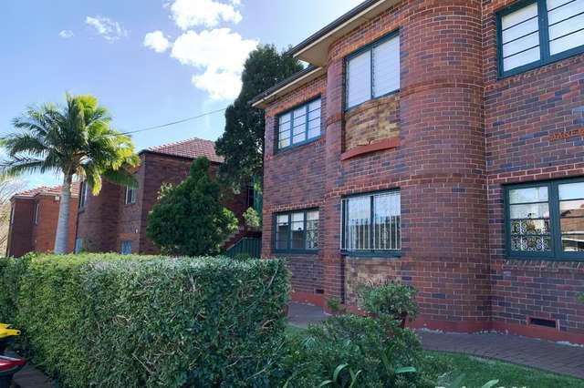 1/3 Rose Street, Ashfield NSW 2131