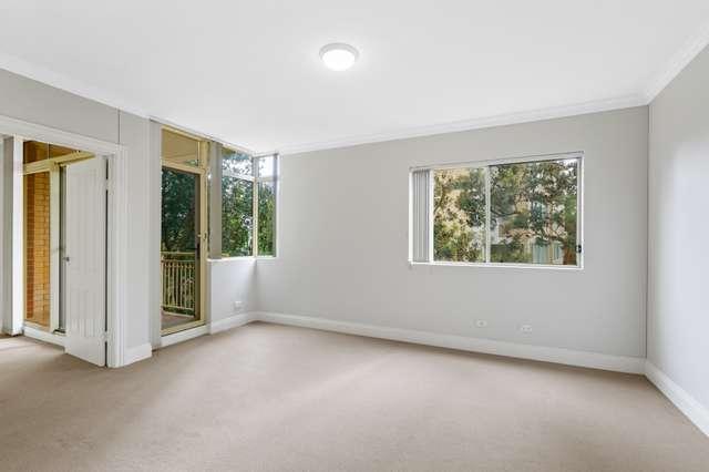 11/10-12 Gerard Street, Cremorne NSW 2090