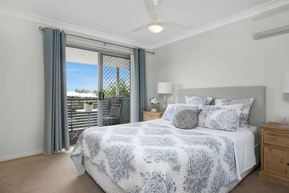 Fourth view of Homely townhouse listing, 19 O'Reilly St., Wakerley QLD 4154
