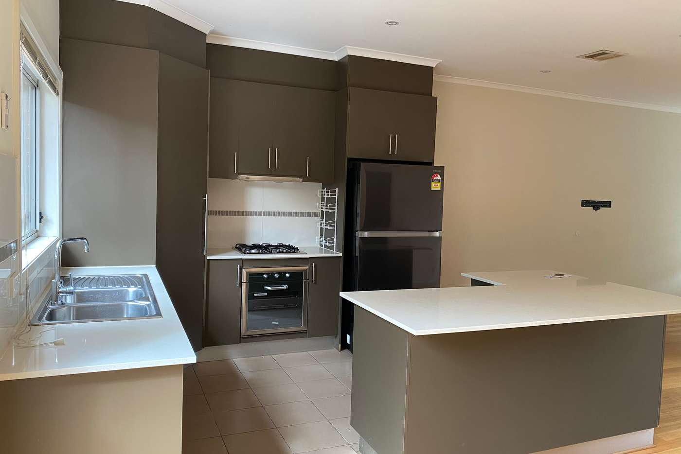 Main view of Homely townhouse listing, 8/21 Waratah Street, West Footscray VIC 3012
