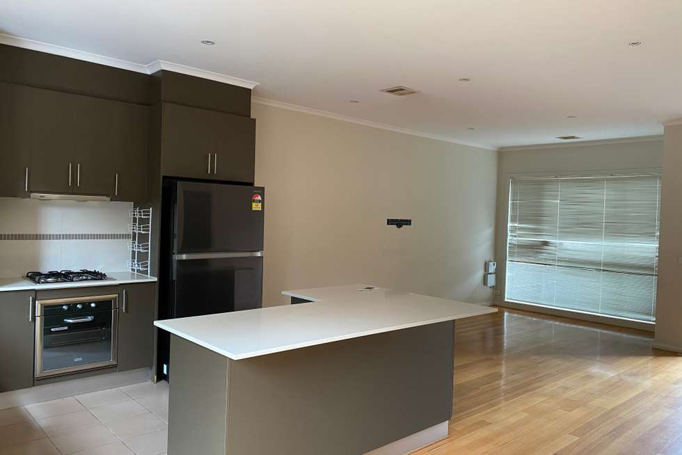 Second view of Homely townhouse listing, 8/21 Waratah Street, West Footscray VIC 3012