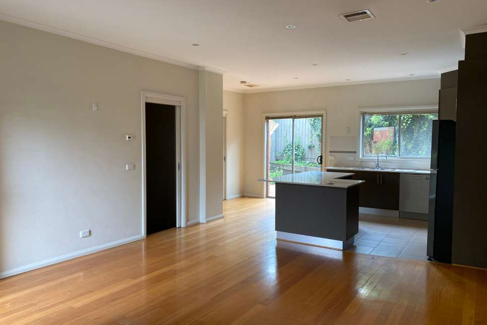 Third view of Homely townhouse listing, 8/21 Waratah Street, West Footscray VIC 3012