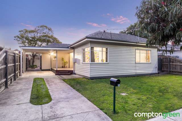 9a McNeilage Street, Spotswood VIC 3015