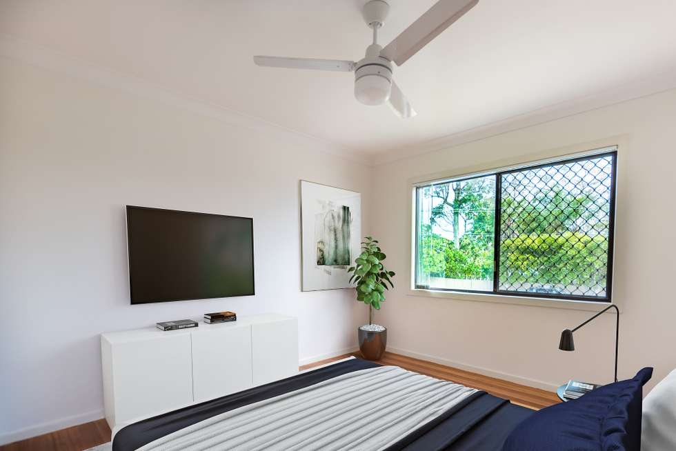 Third view of Homely house listing, 15 Blue Gum Drive, Marsden QLD 4132