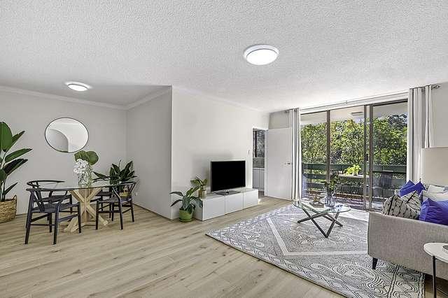 21/66 Helen Street, Lane Cove NSW 2066