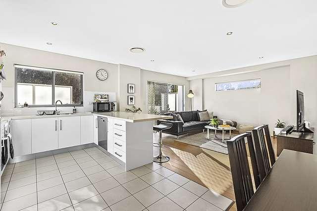 9/626 Mowbray Road, Lane Cove NSW 2066