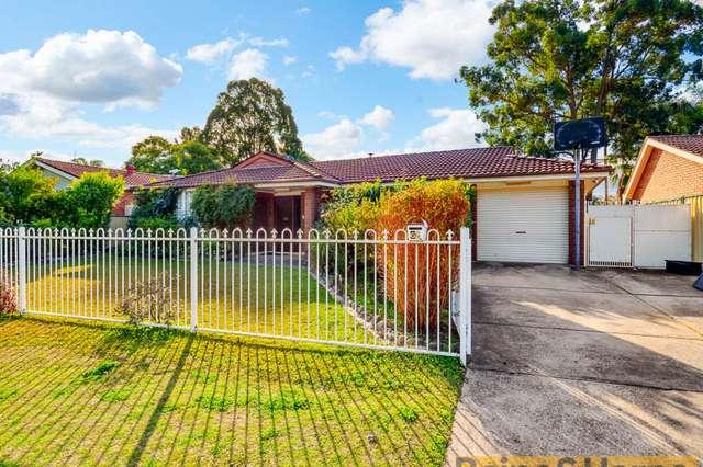 64 Sirius Road, Bligh Park NSW 2756