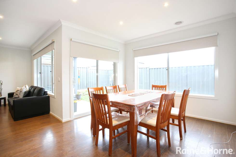 Fourth view of Homely house listing, 17 Observation Drive, Roxburgh Park VIC 3064