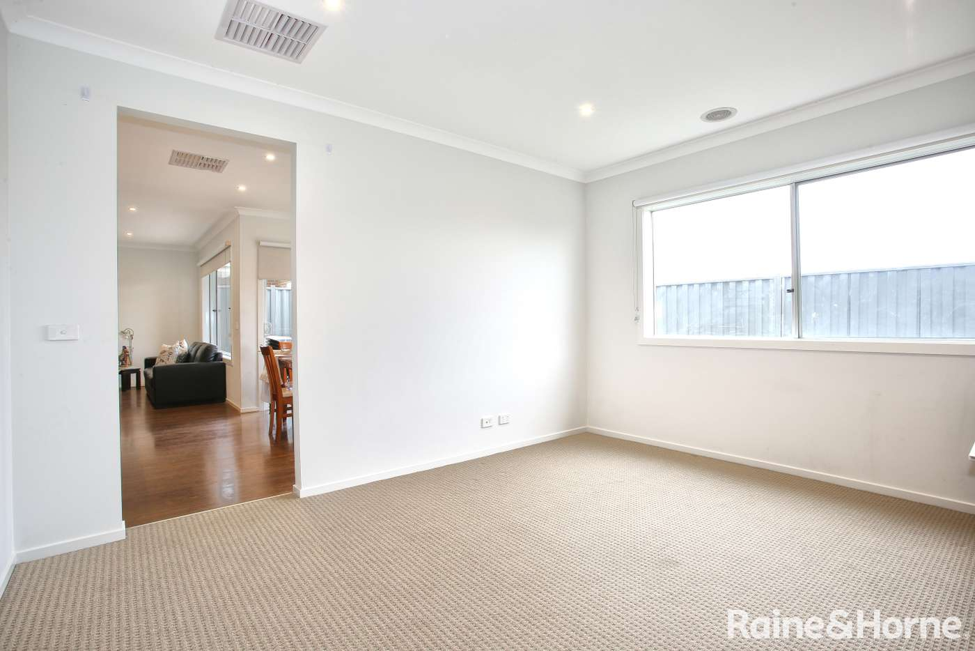 Sixth view of Homely house listing, 17 Observation Drive, Roxburgh Park VIC 3064