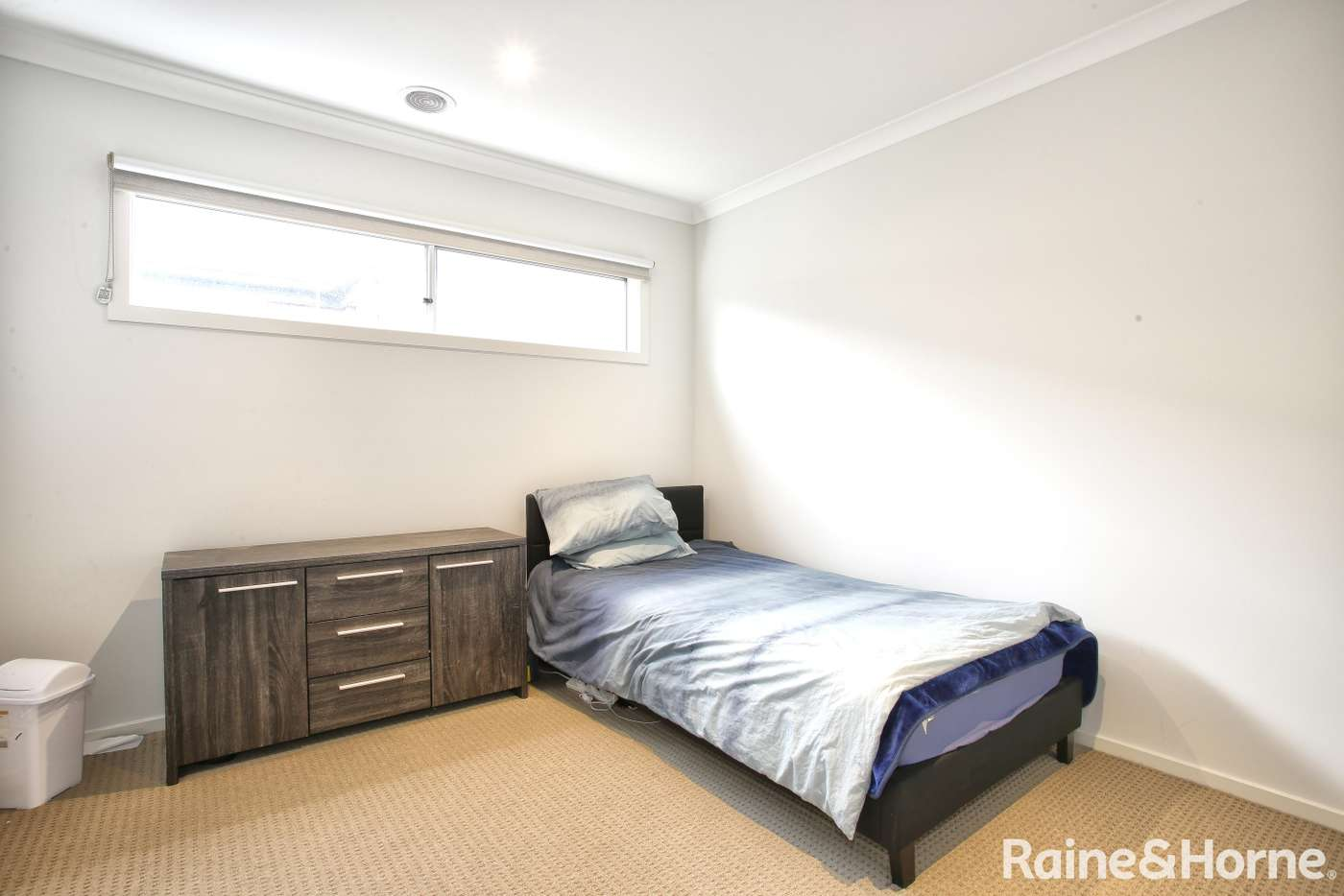 Seventh view of Homely house listing, 17 Observation Drive, Roxburgh Park VIC 3064
