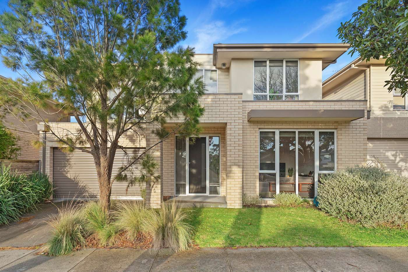 Main view of Homely house listing, 5 Argyle Street, Frankston VIC 3199