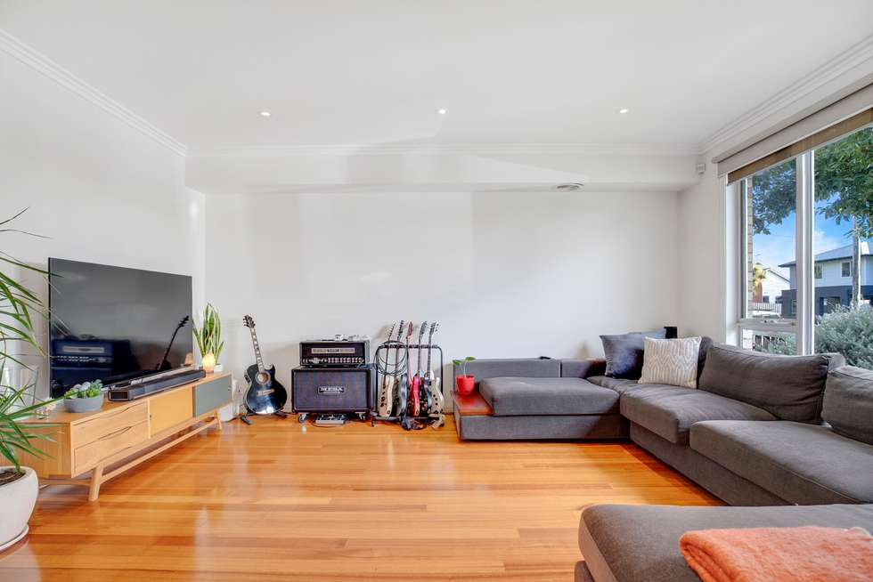 Third view of Homely house listing, 5 Argyle Street, Frankston VIC 3199