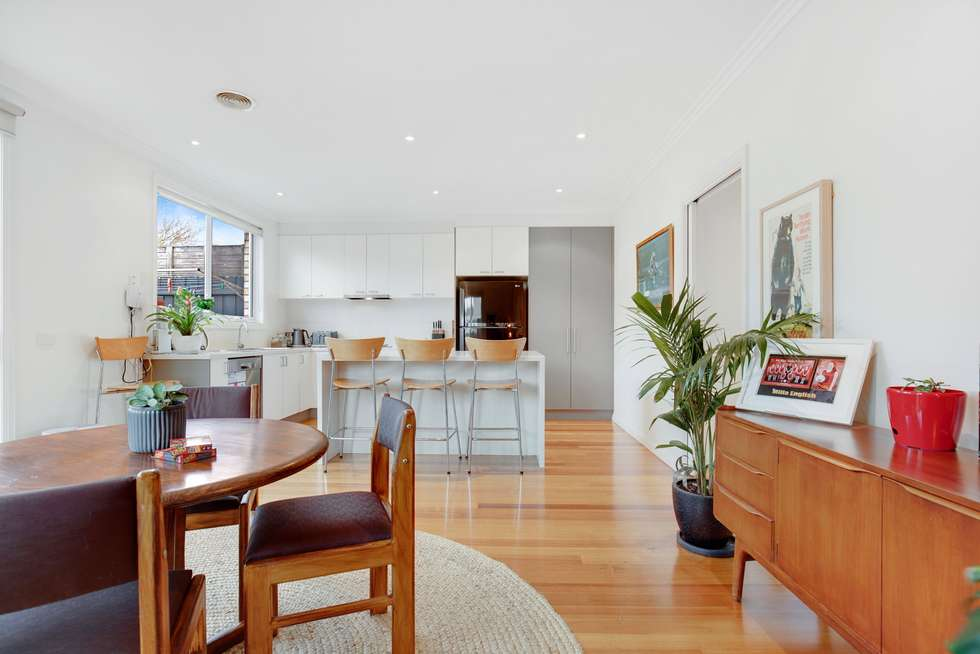 Fourth view of Homely house listing, 5 Argyle Street, Frankston VIC 3199