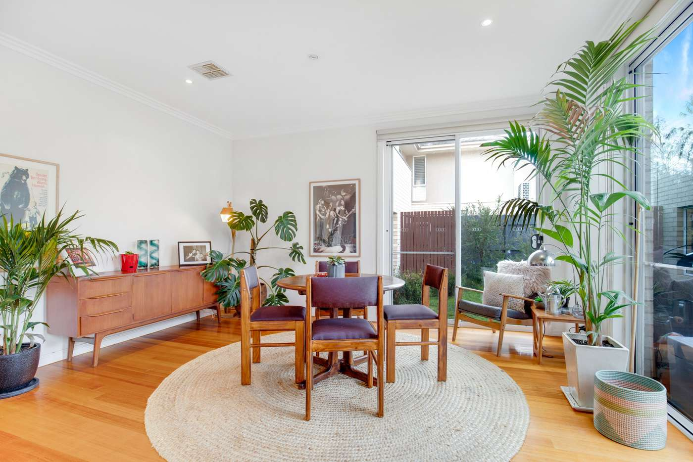 Fifth view of Homely house listing, 5 Argyle Street, Frankston VIC 3199