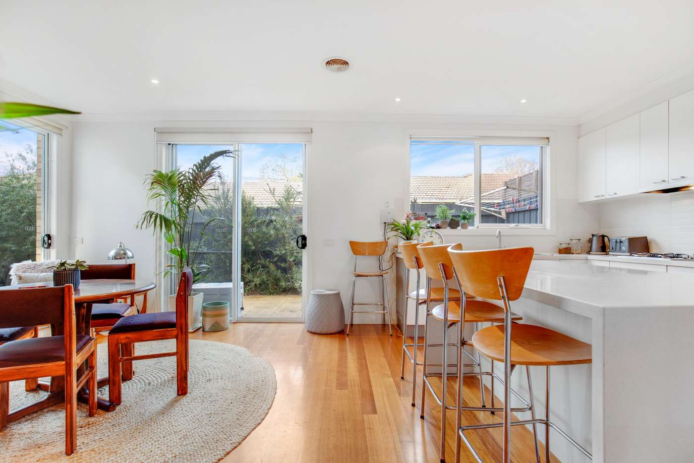 Sixth view of Homely house listing, 5 Argyle Street, Frankston VIC 3199