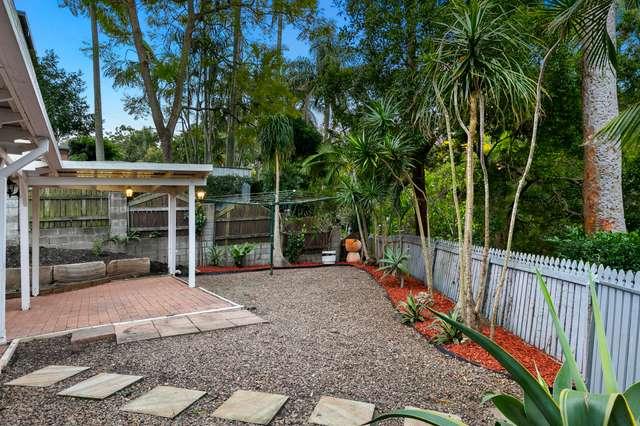 4 Maralinga Place, Carina Heights QLD 4152