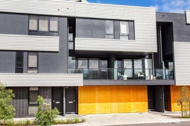 15 Crown Street, Footscray VIC 3011