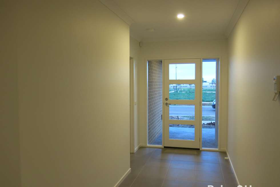 Second view of Homely house listing, 10 Ellson Street, Aintree VIC 3336