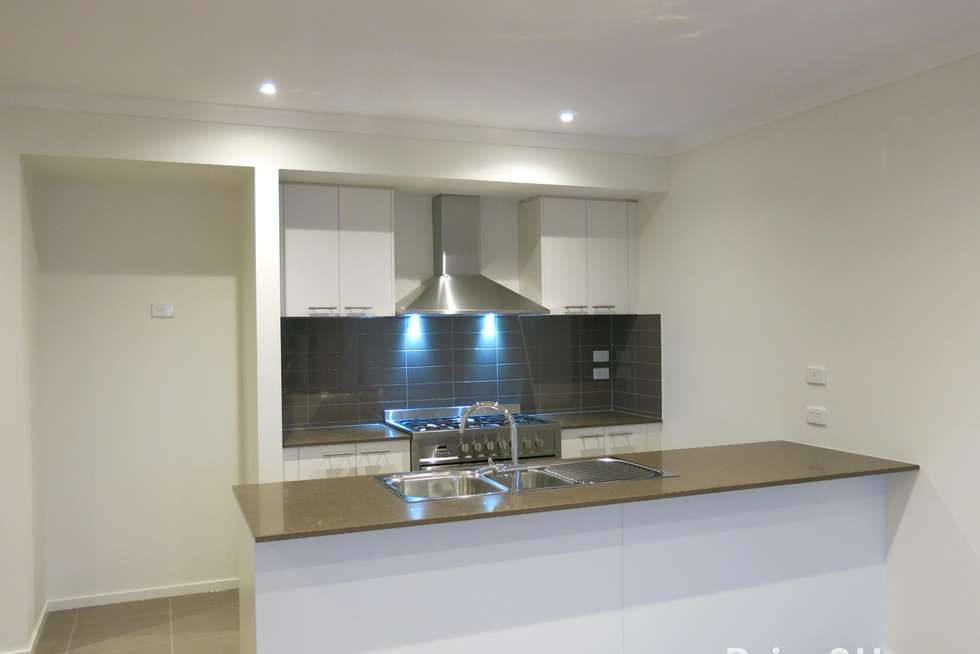 Third view of Homely house listing, 10 Ellson Street, Aintree VIC 3336