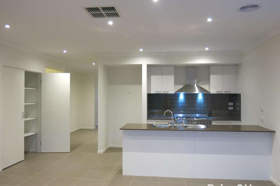 Fourth view of Homely house listing, 10 Ellson Street, Aintree VIC 3336